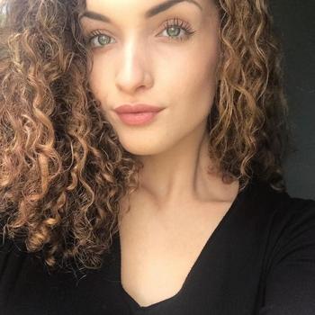 Cindylee