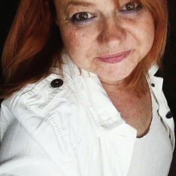 57 jarige vrouw zoekt man in Zeeland