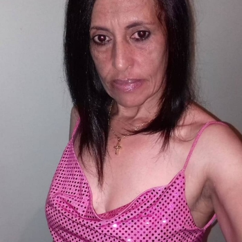 sexcontact met Shalana