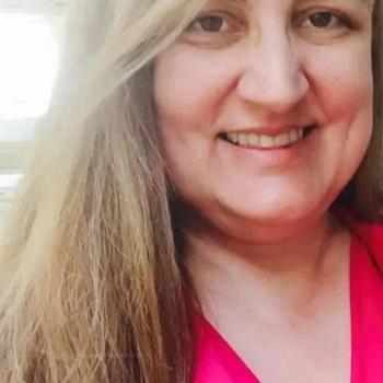 Vrouw (59) zoekt sex in Zuid-Holland