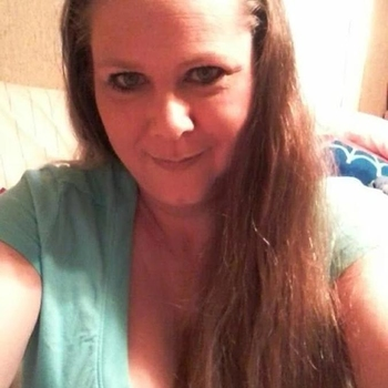52 jarige vrouw zoekt man in Utrecht