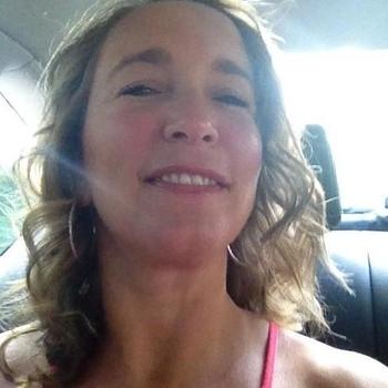47 jarige vrouw zoekt man in Groningen