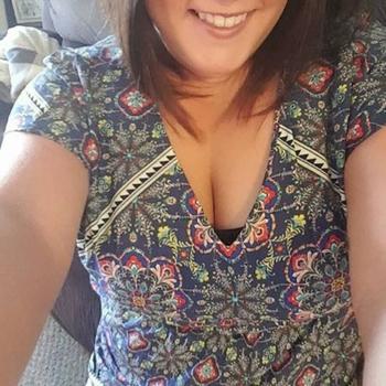 40 jarige vrouw zoekt man in Noord-Brabant