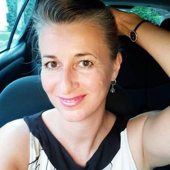 56 jarige vrouw zoekt seksueel contact in Noord-Brabant