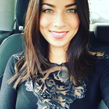 sexcontact met LindaBeetje.