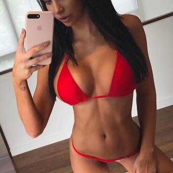 sexcontact met Maylana
