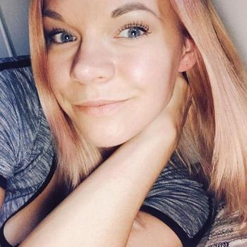 31 jarige vrouw zoekt man in Utrecht