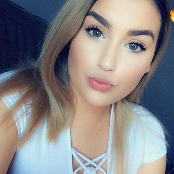 Migualla, 27 jarige vrouw zoekt sex in Noord-Holland