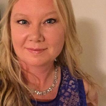 46 jarige vrouw zoekt man in Gelderland