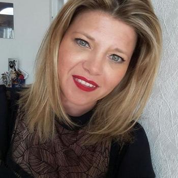 Feliona, vrouw 47 jaar zoekt sex in Noord-Holland