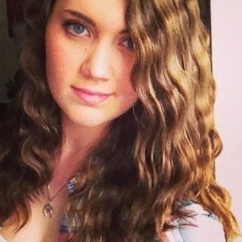 24 jarige vrouw zoekt man in Noord-Holland