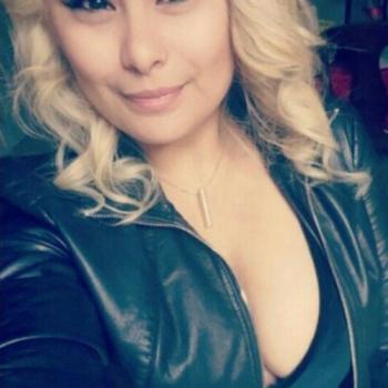 28 jarige vrouw zoekt man in Friesland
