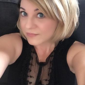 sexdating met Kinderwens.