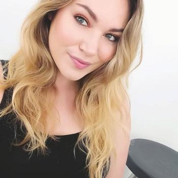 SophiesWens