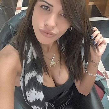 27 jarige vrouw zoekt man in Overijssel