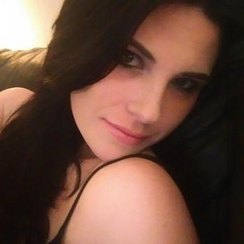 sexcontact met Irmak