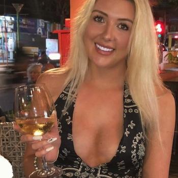 Zelanna (24) uit Zuid-Holland