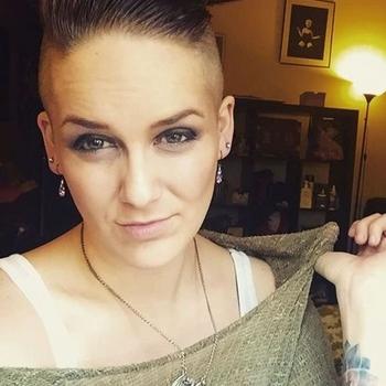 34 jarige vrouw zoekt man in Zeeland