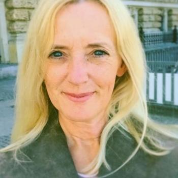 Rocete, 56 jarige vrouw zoekt seks in Flevoland