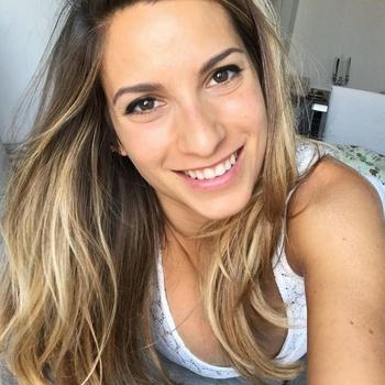28 jarige vrouw zoekt man in Overijssel