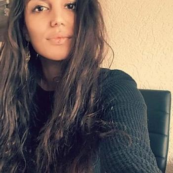 Nieuwe sex date met 26-jarige vrouw uit Limburg