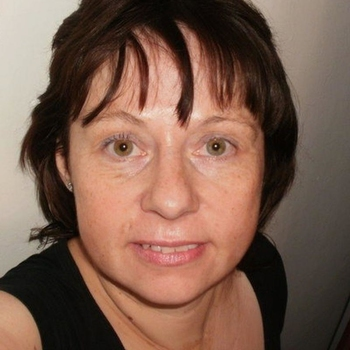 Sexdate met RomantiekGezocht - Vrouw (63) zoekt man Noord-Brabant