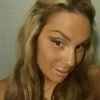 38 jarige vrouw zoekt man in Overijssel