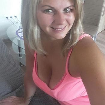 36 jarige Vrouw wilt sex