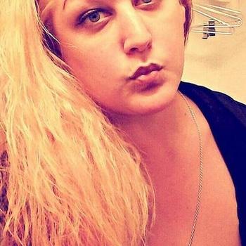 29 jarige vrouw zoekt man in Friesland