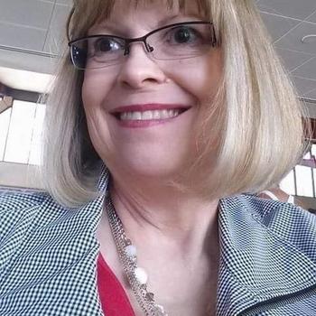 61 jarige vrouw zoekt man voor sex in Zwolle, Overijssel