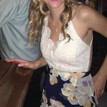 37 jarige vrouw zoekt man in Noord-Holland