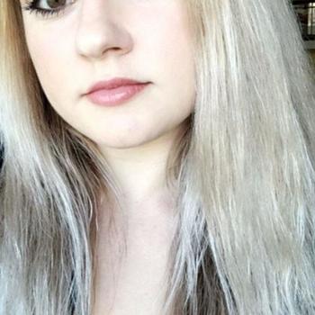 Sexdate met Comusatra - Vrouw (21) zoekt man Vlaams-brabant