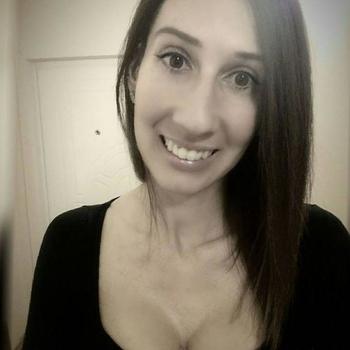 Sexdate met Dollydol - Vrouw (30) zoekt man Het Brussels Hoofdst