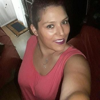sexcontact met BeliBi