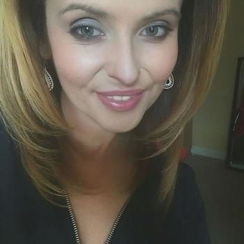 37 jarige vrouw zoekt man in Zuid-Holland