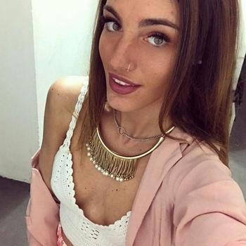 seksdate met PoesjeMiauw