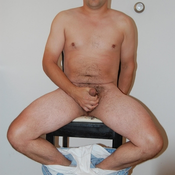 sexcontact met Roelli