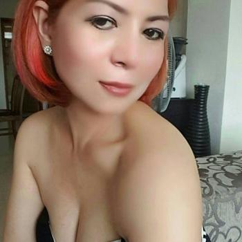 sexdating met LieveLia