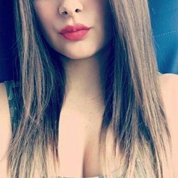 sexcontact met Kiekje