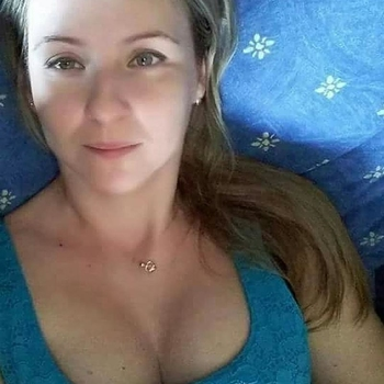 sexdating met BraveHendrika