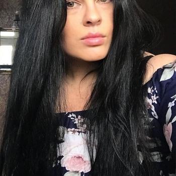 sexcontact met Lania