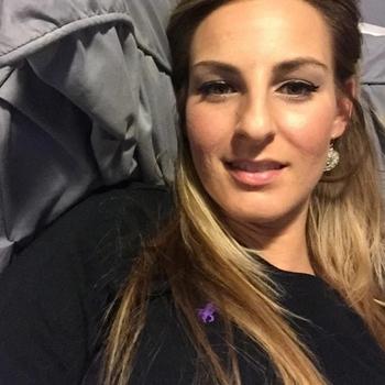 31 jarige vrouw zoekt man in Zuid-Holland