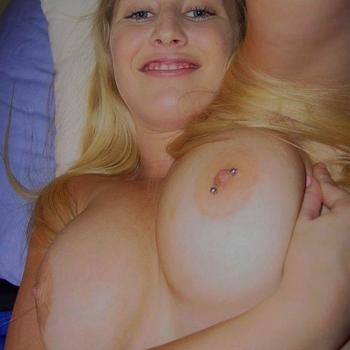 sexdating met Marieko