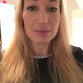 41 jarige Vrouw zoekt sex in Breda