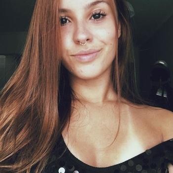 sexcontact met Natasiaa