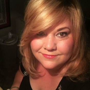 Sexdate met Icetea - Vrouw (49) zoekt man Vlaams-brabant