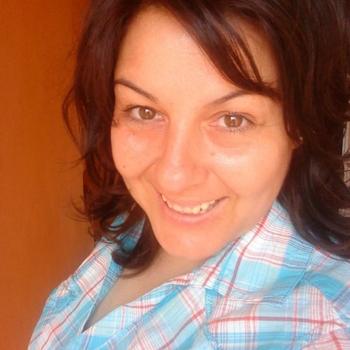 46 jarige vrouw zoekt man in Overijssel