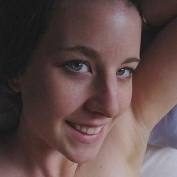 Hermine_boerin (30) uit West-Vlaanderen