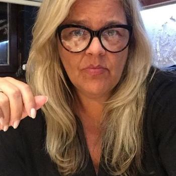 Mariannekuh