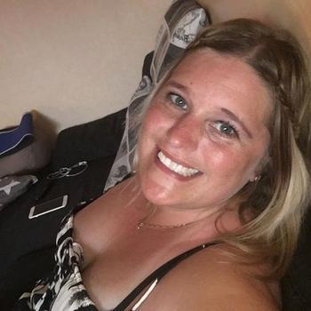 38 jarige vrouw zoekt man in Gelderland